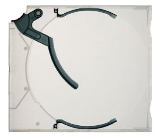 CD Trigger Cases