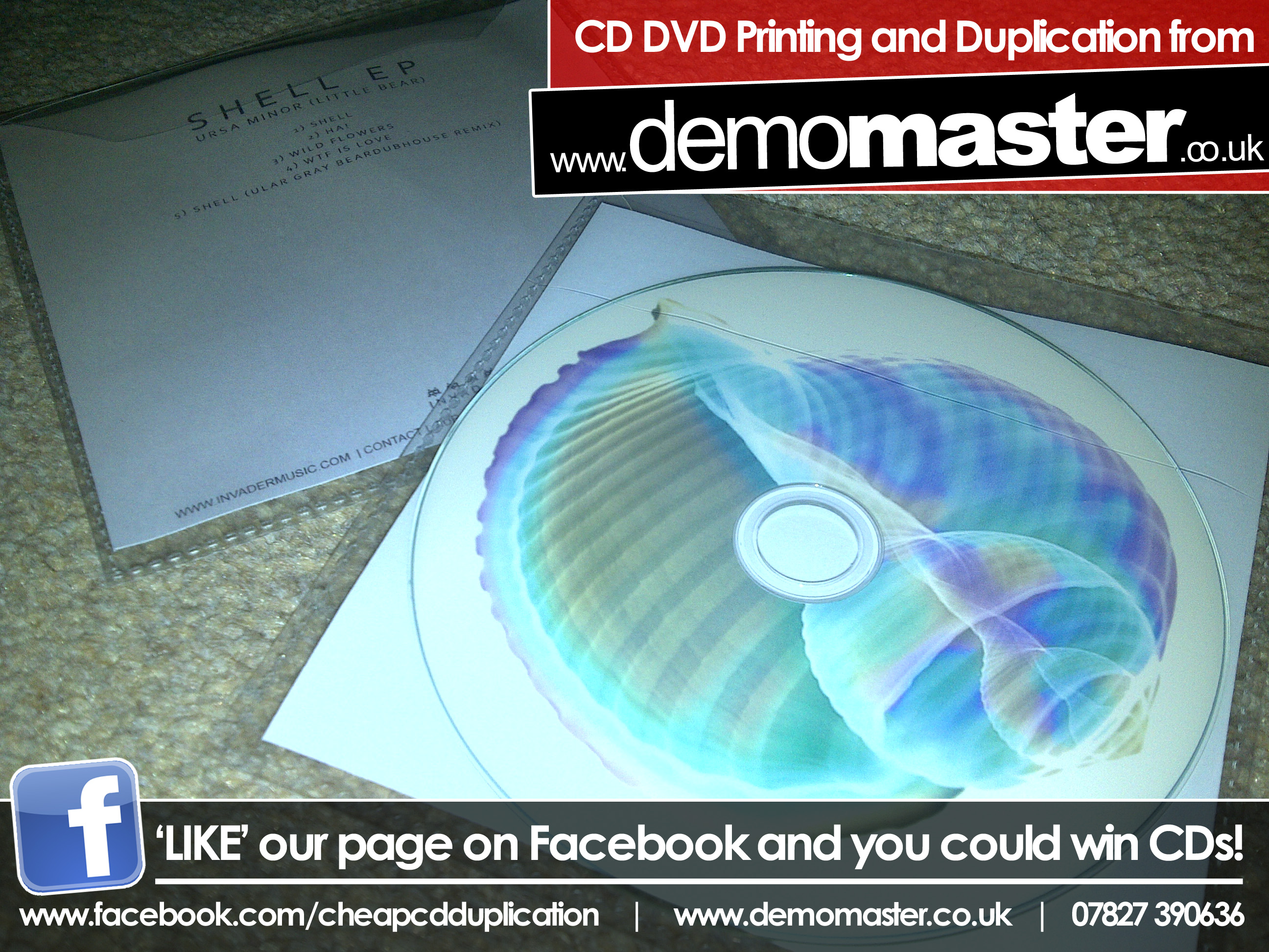 300 clear plastic wallets for cd dvd
