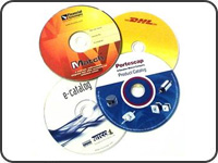 cd printing uk, cd duplication uk