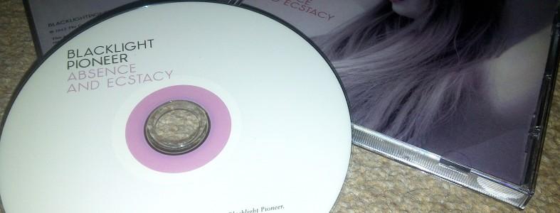 Jewel CD DVD Cases