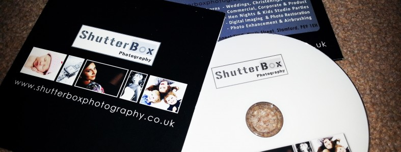 ShutterBox Photography