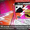 Punkalicious Volumes 1 and 2