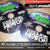 Luke & Joel Heaton - Island of Trance 2013 Promo Mix