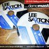 Lee Saxton Promo Mix