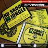 Nu Skool Jungle mixed by Stevie SP