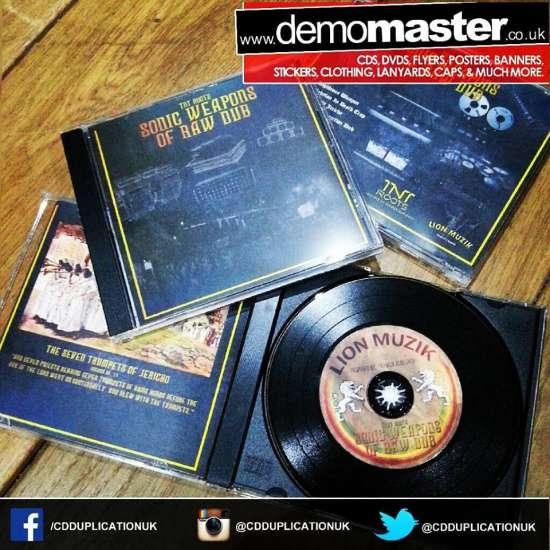 CD DVD Jewel Cases Black Tray