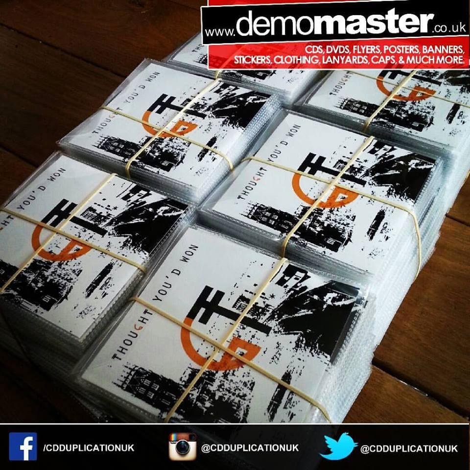 Cd Dvd Plastic Wallet Package