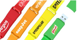 Event USB Flash Drive