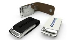 Executive USB Flash Drive
