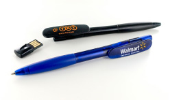 Note USB Memory Pen