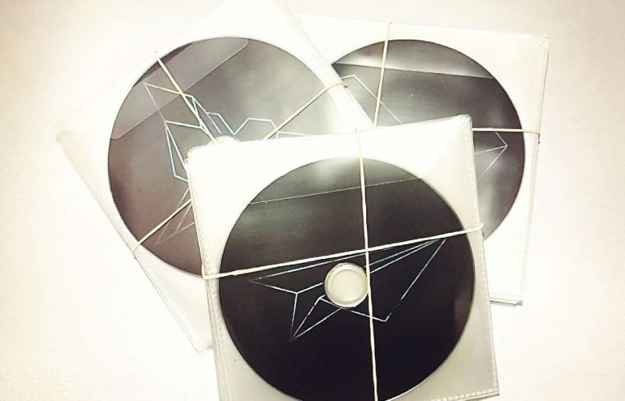 Combine your CD Duplication order to save money