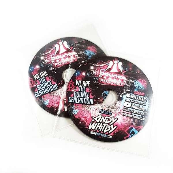 cd-duplication-printing