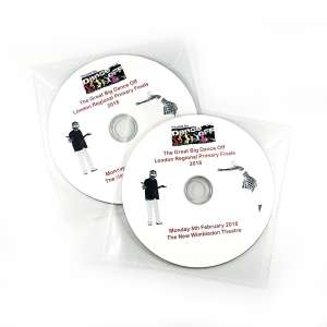 dvd-printing-duplication