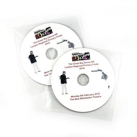 dvd-printing-duplication