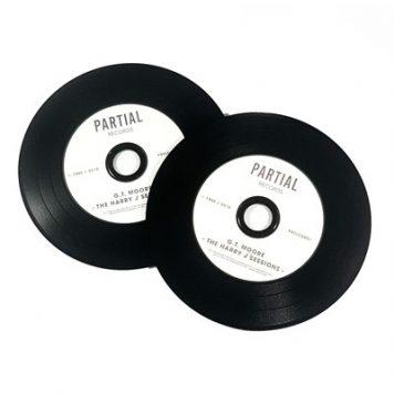 vinyl-cd-printing-duplication