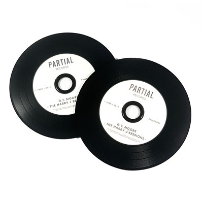 vinyl-cd-printing-duplication
