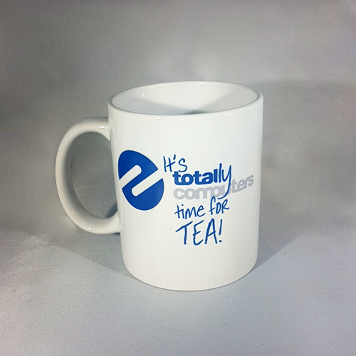 custom-printed-mug-1