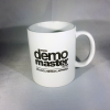 Custom printed Mug 11oz