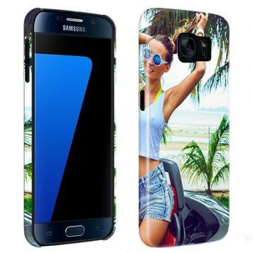 galaxy-s7-custom-printed-case