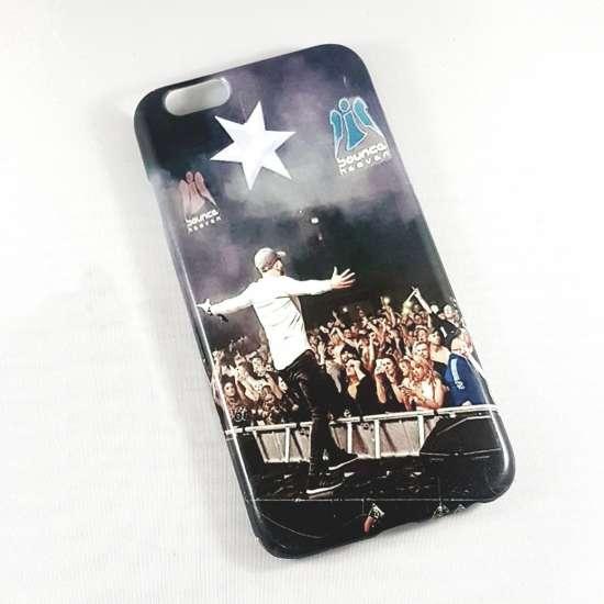 customprinted3dphonecase