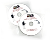 DVD Duplication DVD Printing