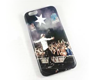 custom printed mobile phone case