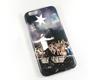 custom printed mobile phone case