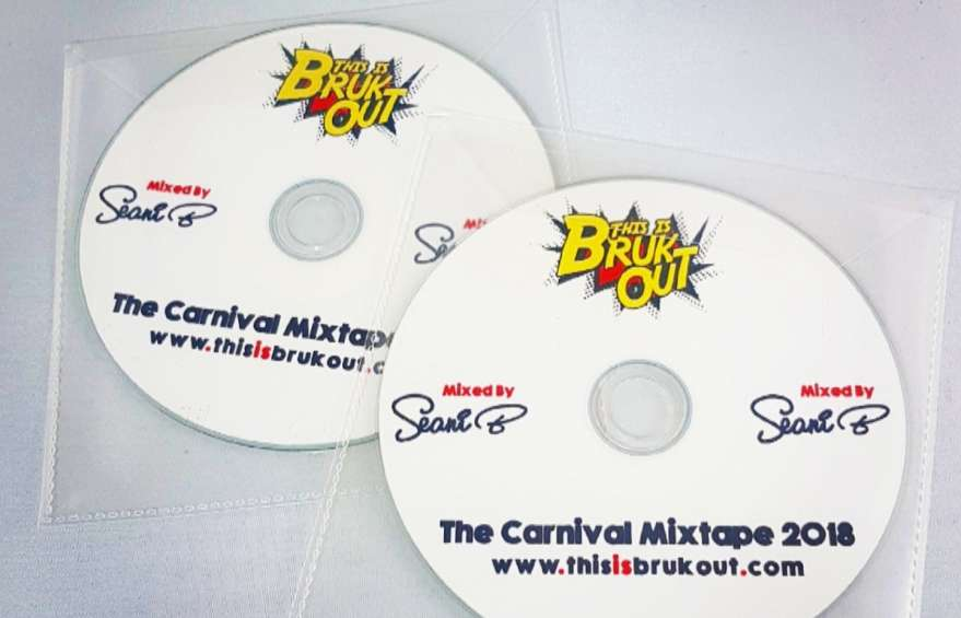 24hr turnaround for CD Duplication and DVD