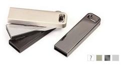 USB Iron