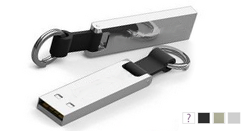 USB Iron Elegance
