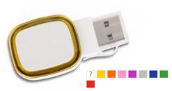 USB Rainbow