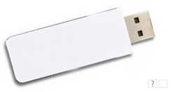 USB Slider