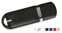 USB Trident