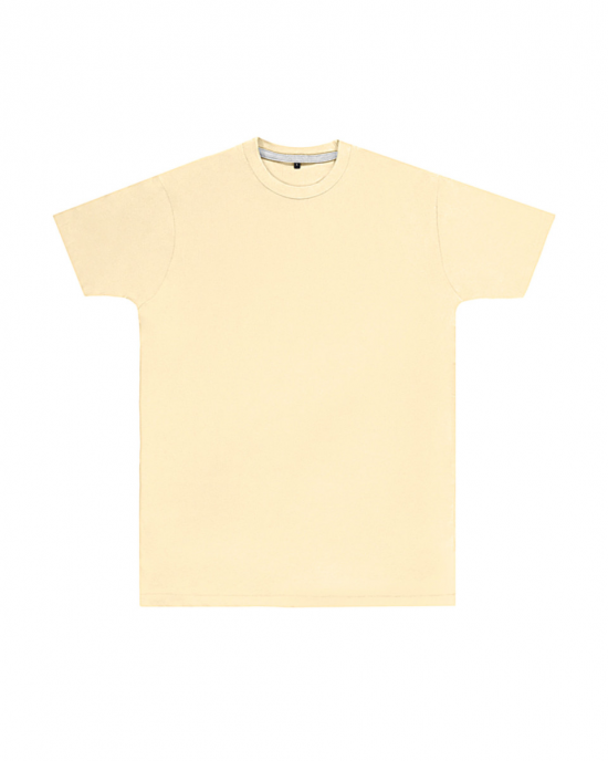 Premium Anise Flower Printed T Shirt
