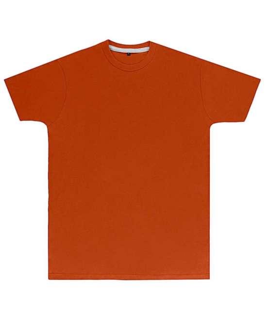 Premium Picante Printed T Shirt