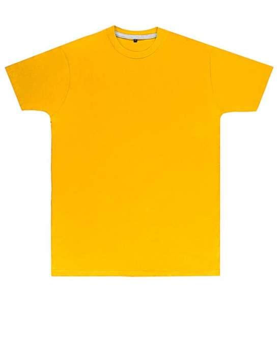 Premium Sunflower Printed T Shirt