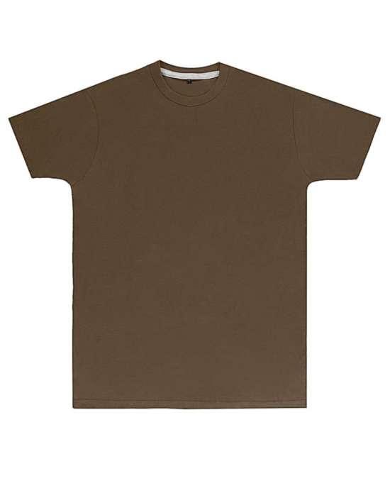Premium Thyme Printed T Shirt