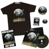 new ep bundle product