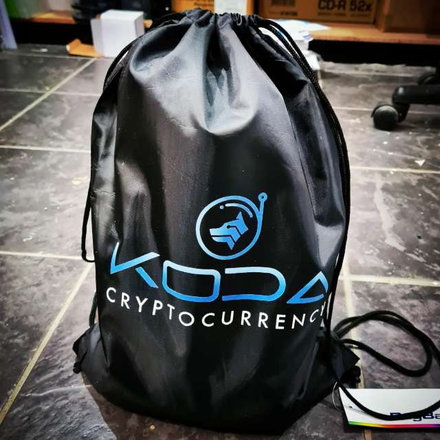 Look after your corporate guests,  fans and customers with merchandise that is custom printed with your branding and is used on a day to day basis!